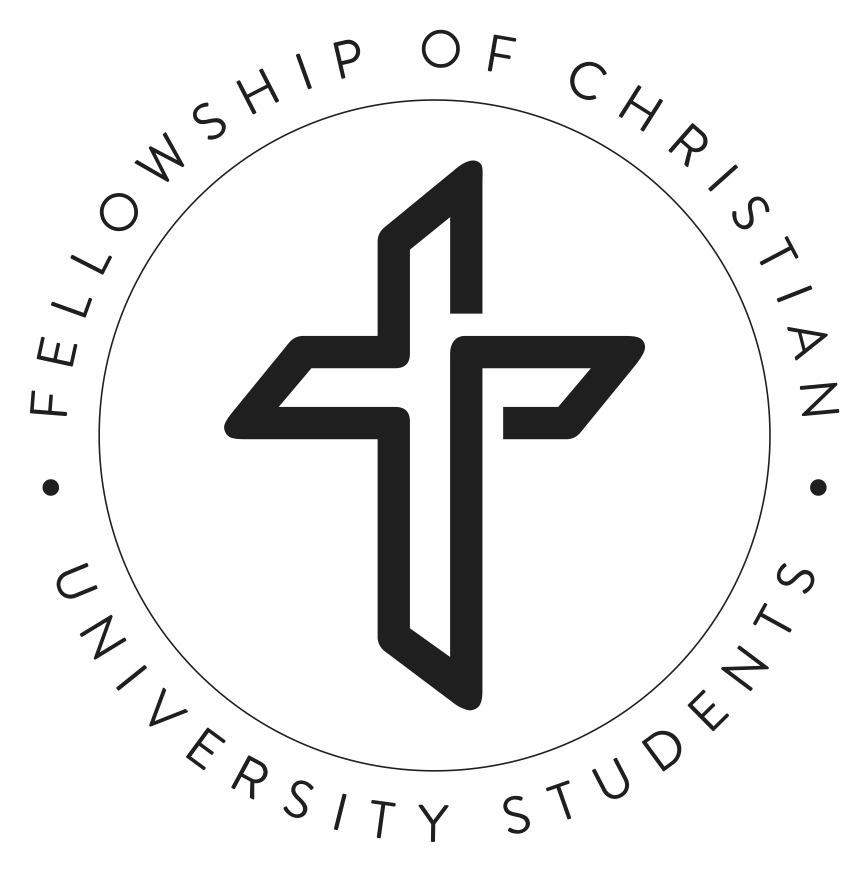 The Fellowship of Christian University Students in Canberra